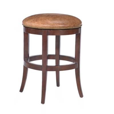 Backless Swivel Bar Stools Roselawnlutheran