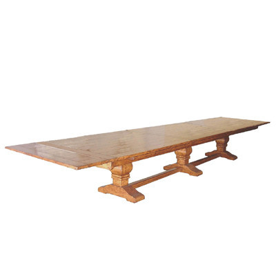 Dining Tables Archives Page Of Fremarc Designs - Fremarc dining table