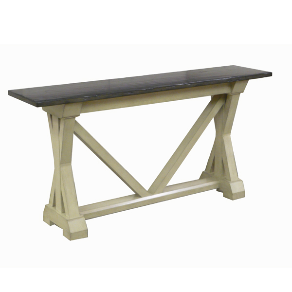 Console Tables Archives Fremarc Designs