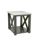 End Tables Fremarc Designs
