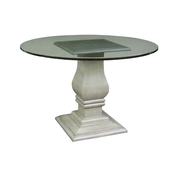 your base main end furniture styles home for tables pedestal joss table crider side