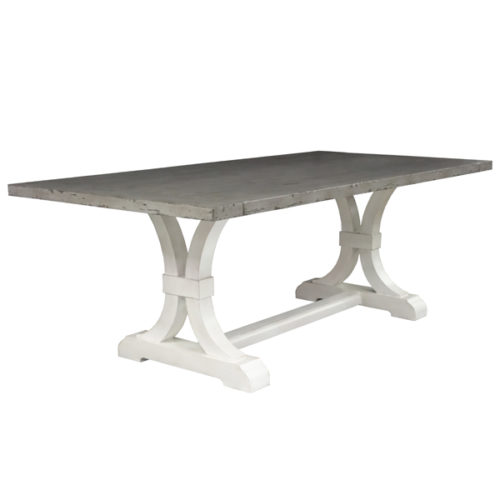Dining Tables Archives Fremarc Designs - Fremarc dining table
