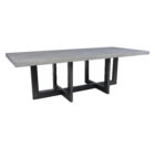 294296 Dining Table
