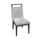 15900 Side Chair